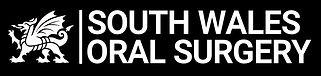 dental implants, Dr Craig Mallorie, Cardiff, Wales, dentist, wisdom teeth, dentures, south wales oral surgery