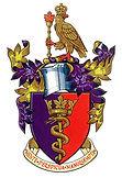 Straumann, dental implants, Dr Craig Mallorie, Cardiff, Wales, dentist