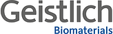 Straumann, dental implants, Dr Craig Mallorie, Cardiff, Wales, dentist, bio-oss, bio-guide, Geistlich