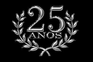 25anosprata-cc3b3pia.png