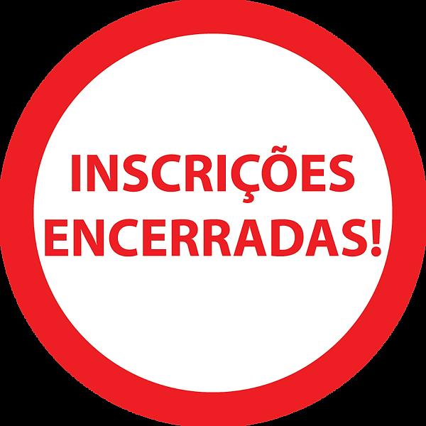 inscrições-encerradas-png-4.png