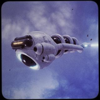 BugShipRender.png