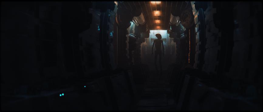 Corridor002.png