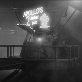 ApollosRender.png