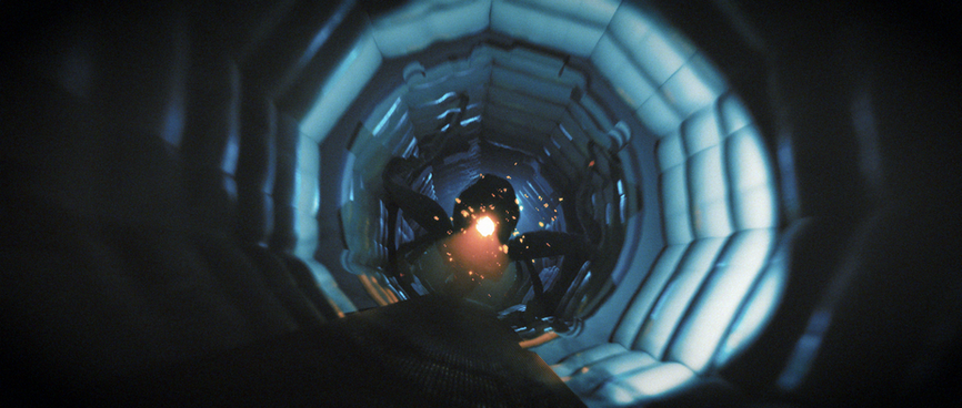 Tunnel (0-00-00-00).png