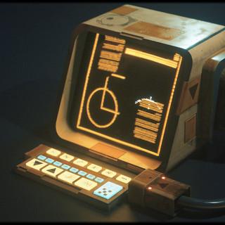 paul-wright-monitor003.jpg