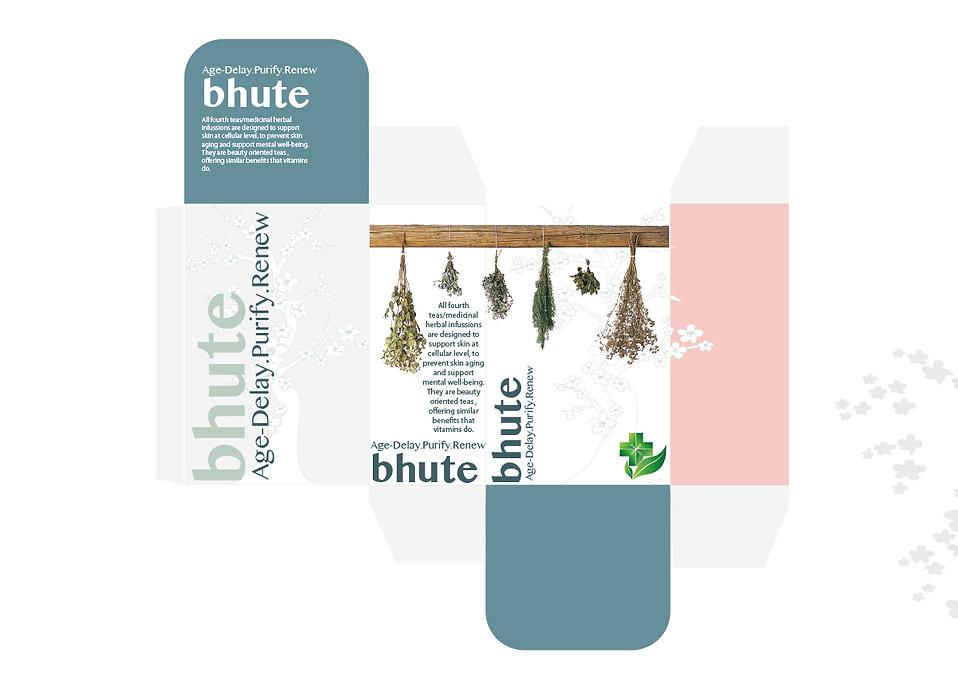 Herbal-Store.jpg