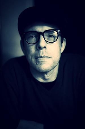 Mark Sanger Designer