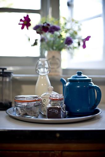 Starnash Bed and Breakfast