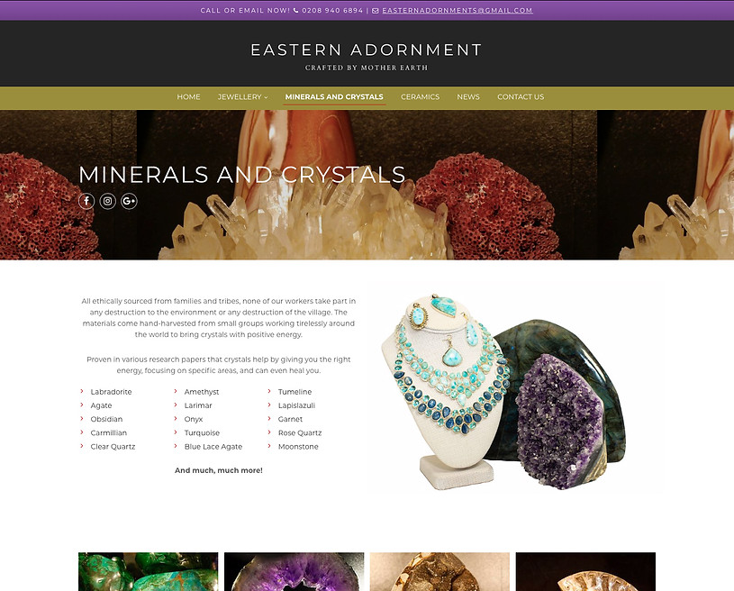 Eastern-Adornment.jpg
