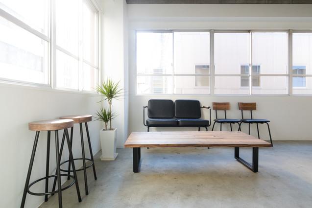 使いやすい家具