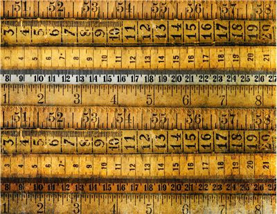 ruler-measure-small.jpg