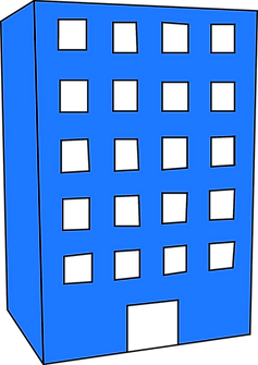 building-567929_1280.png