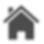 house-308936_640.png