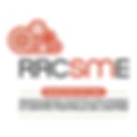 Logo-RRCSME-version-2.png