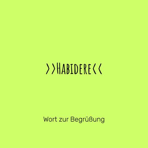 habiderepng
