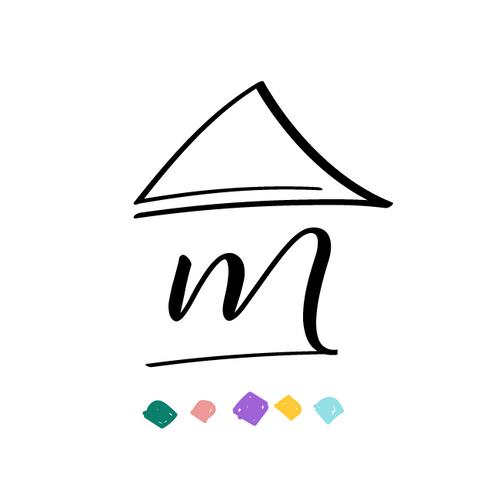 museos-logopng