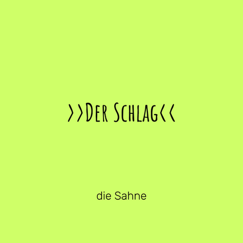 schlagpng