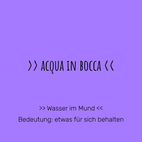 aquapng