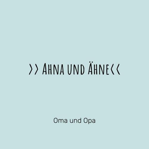 ahna-und-hne.png