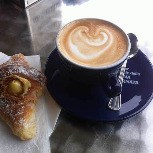 cappuccino-cornettojpg