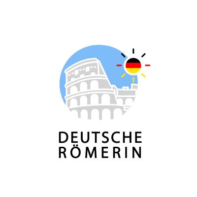 logo-drpng