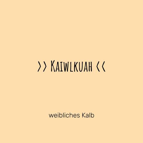 kaiwlkuah.png