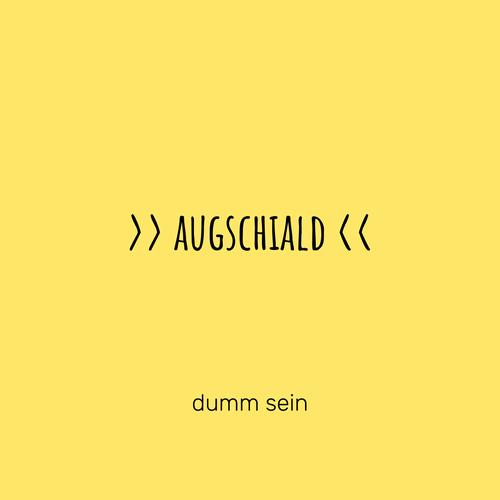 augschiald.png