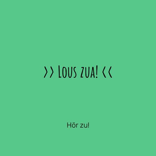 lous-zuapng