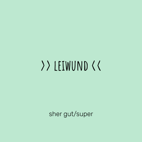 leiwund.png
