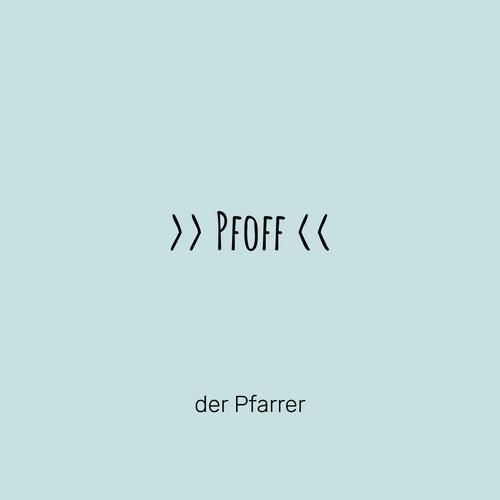 pfoff.png