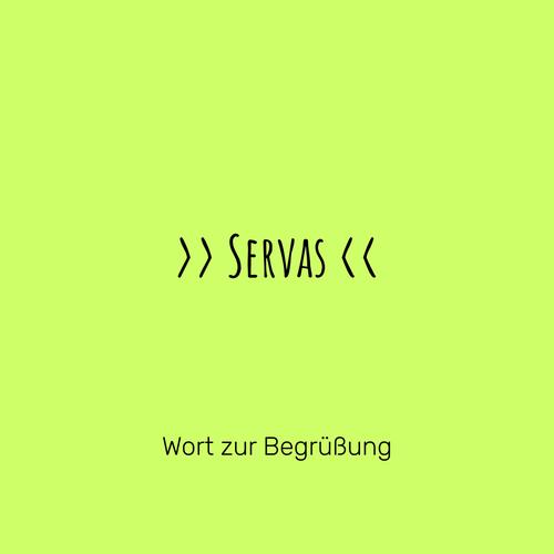 servaspng