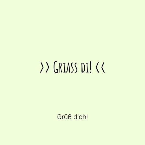 griass-di.png