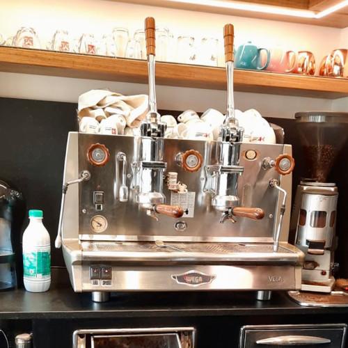 kaffeemaschinejpg