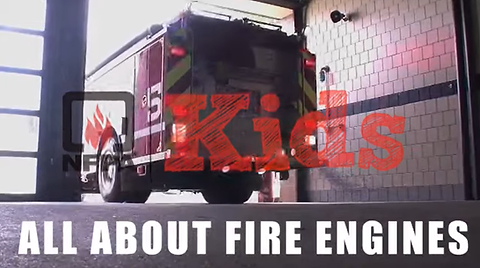 All About Fire engines.png