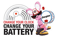 Change your clock.png