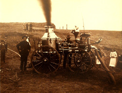Old Steamer.jpg