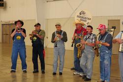 2009 ND State FF Conv 06-09 090.JPG