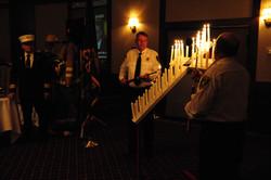 2009 ND State FF Conv 06-09 019.JPG
