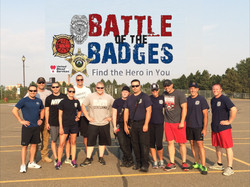 Battle of the Badges 2017 (12).jpg