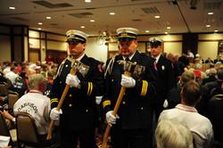 2009 ND State FF Conv 06-09 009.JPG
