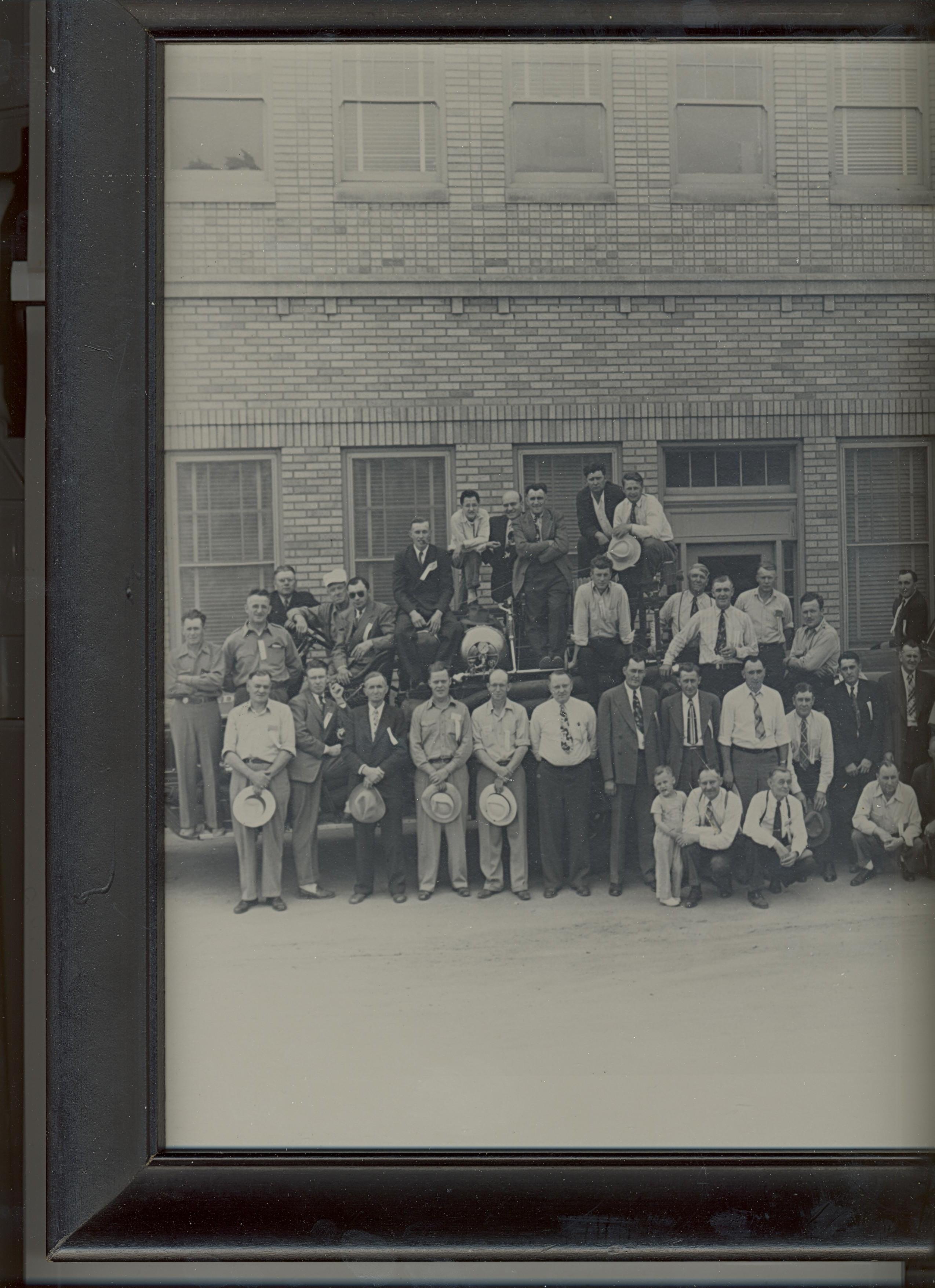 1948 Fire School.jpg