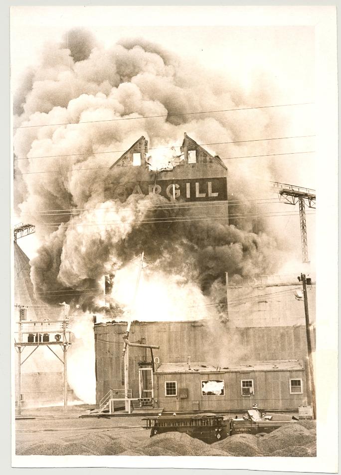 Cargill 1975_edited.jpg