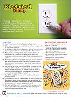 electricalsafetytips(1).jpg