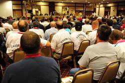 2009 ND State FF Conv 06-09 010.JPG