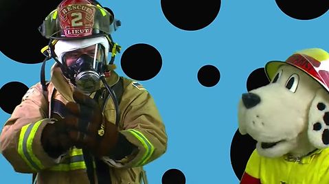 Sparky and Firefighter.png