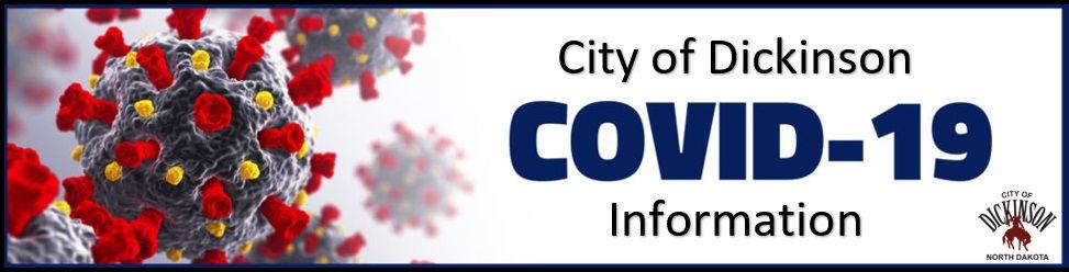 COVID19 banner.jpg