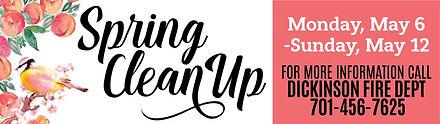 SpringCleanup Billboard 2019-01.jpg