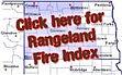 rangeland-index.jpg