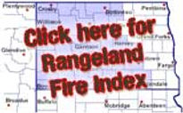 rangeland-index.jpg